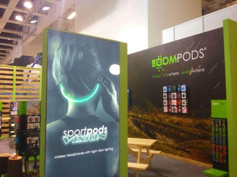 Boompods MKT_3