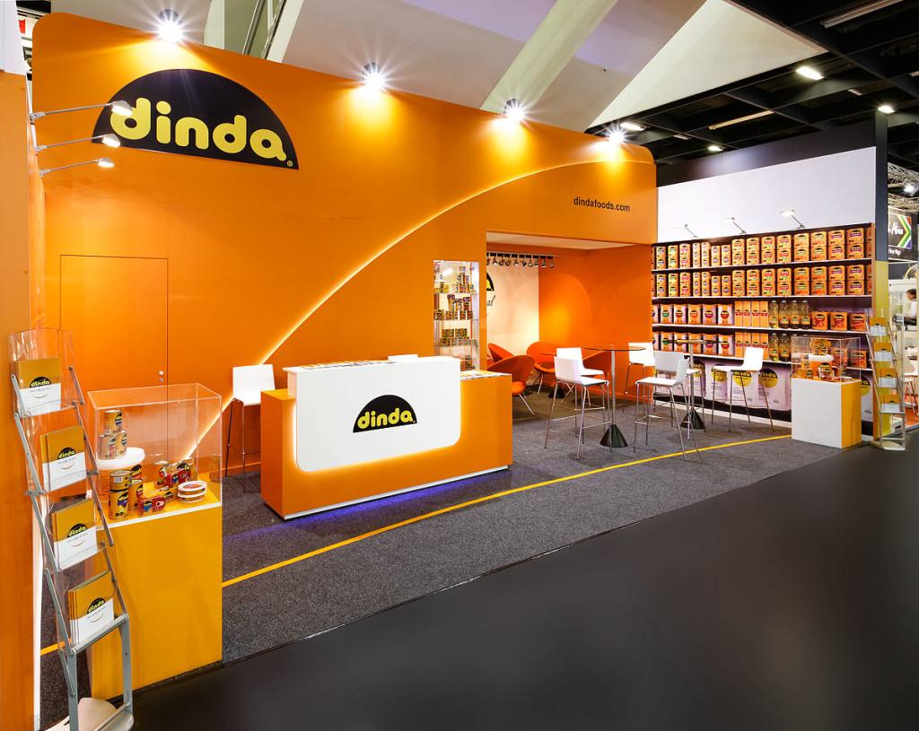 Dinda Foods Anuga Koln2