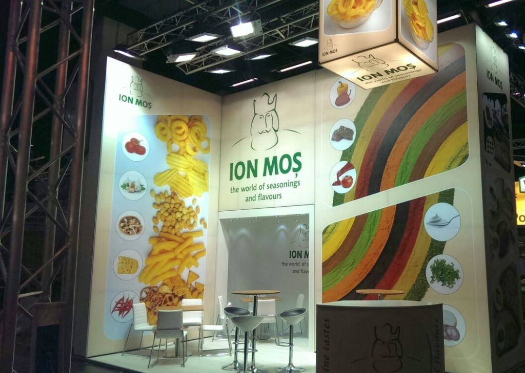 ION_MOS_PROSWEETS1