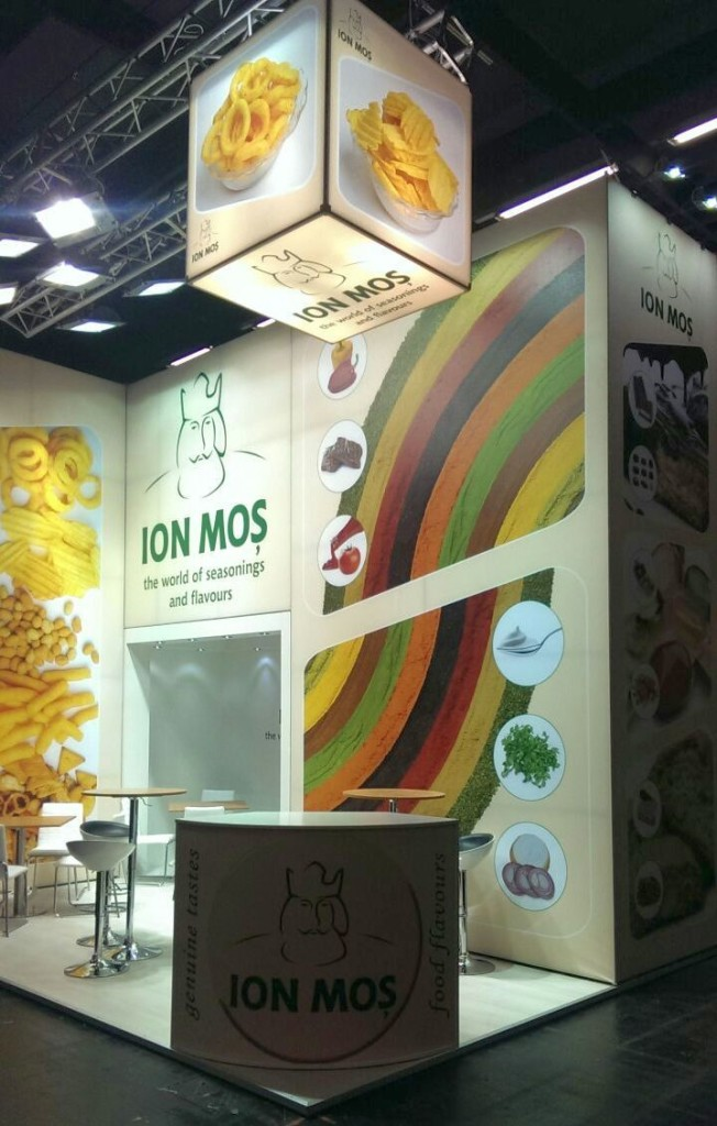 ION_MOS_PROSWEETS2
