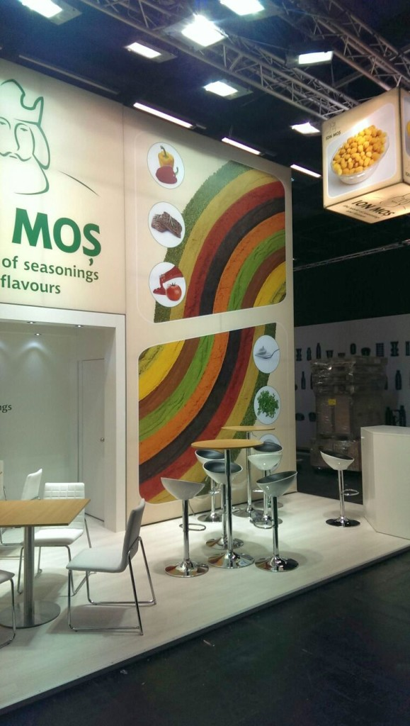 ION_MOS_PROSWEETS3