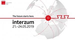 Interzum 2019 Cologne