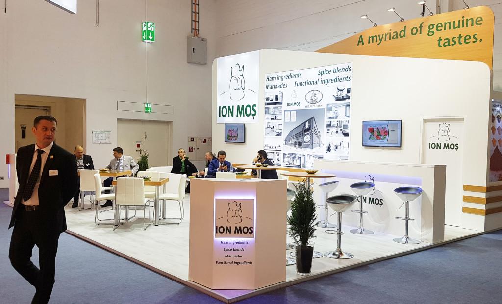 IonMos-Iffa-01