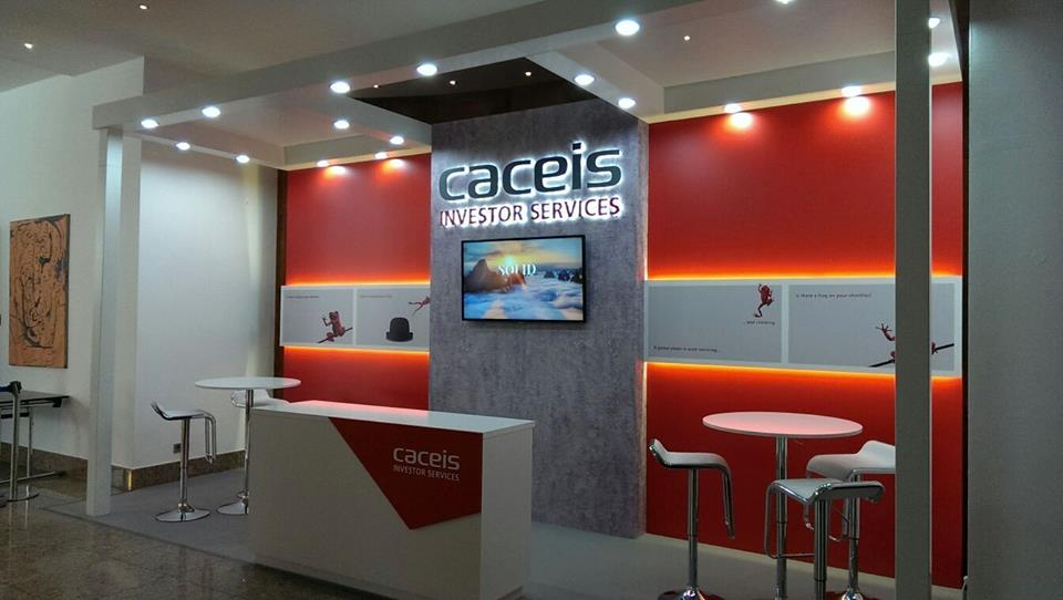 caceis both cwieme berlin 2017