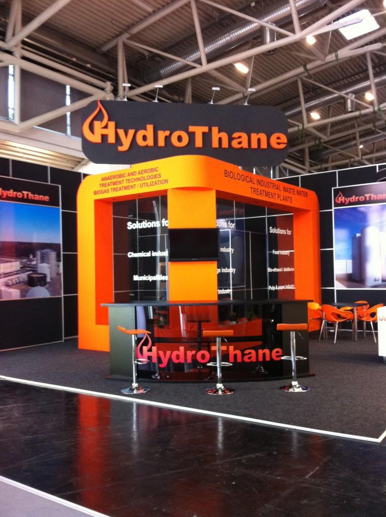 hydrothane2