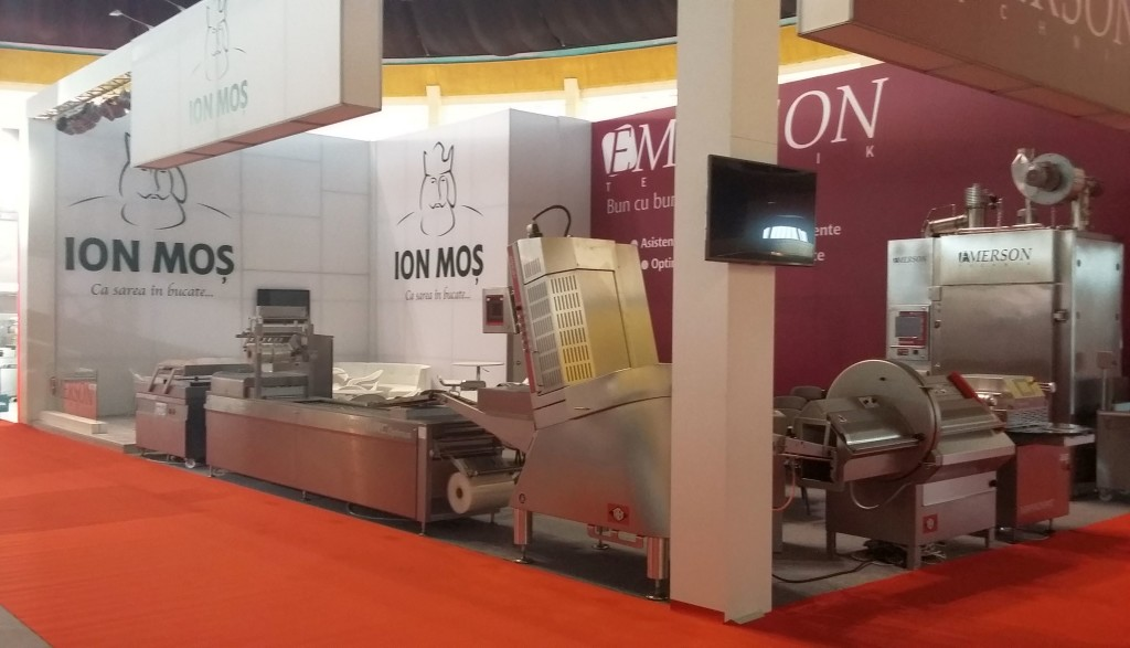 ionmos&emerson_packexpo1