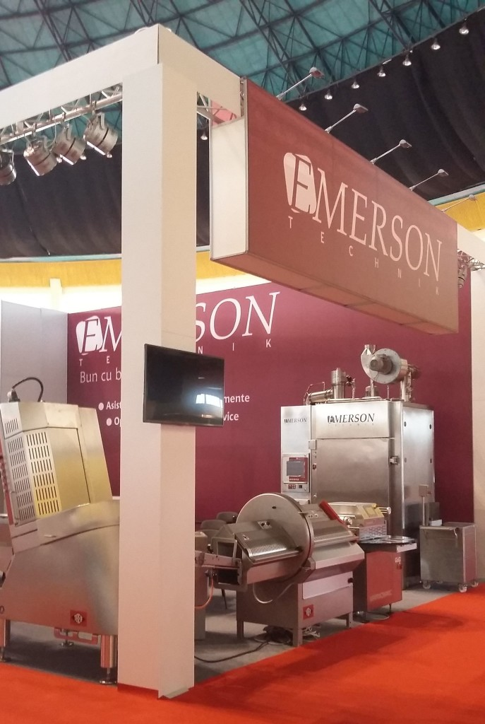 ionmos&emerson_packexpo2