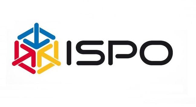 ISPO 2019 Munich