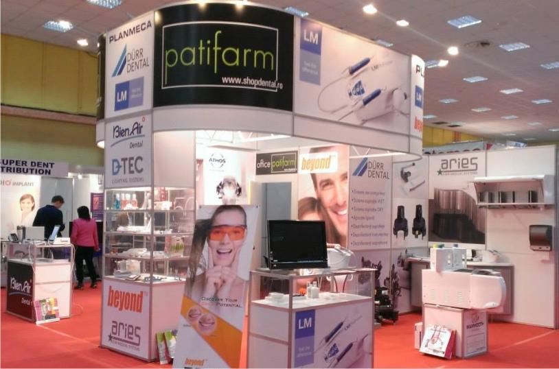 patifarm_site2