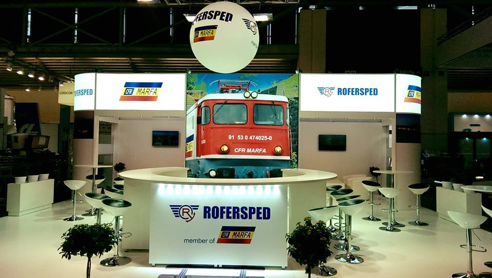rofersped_transport_logistic_munchen3