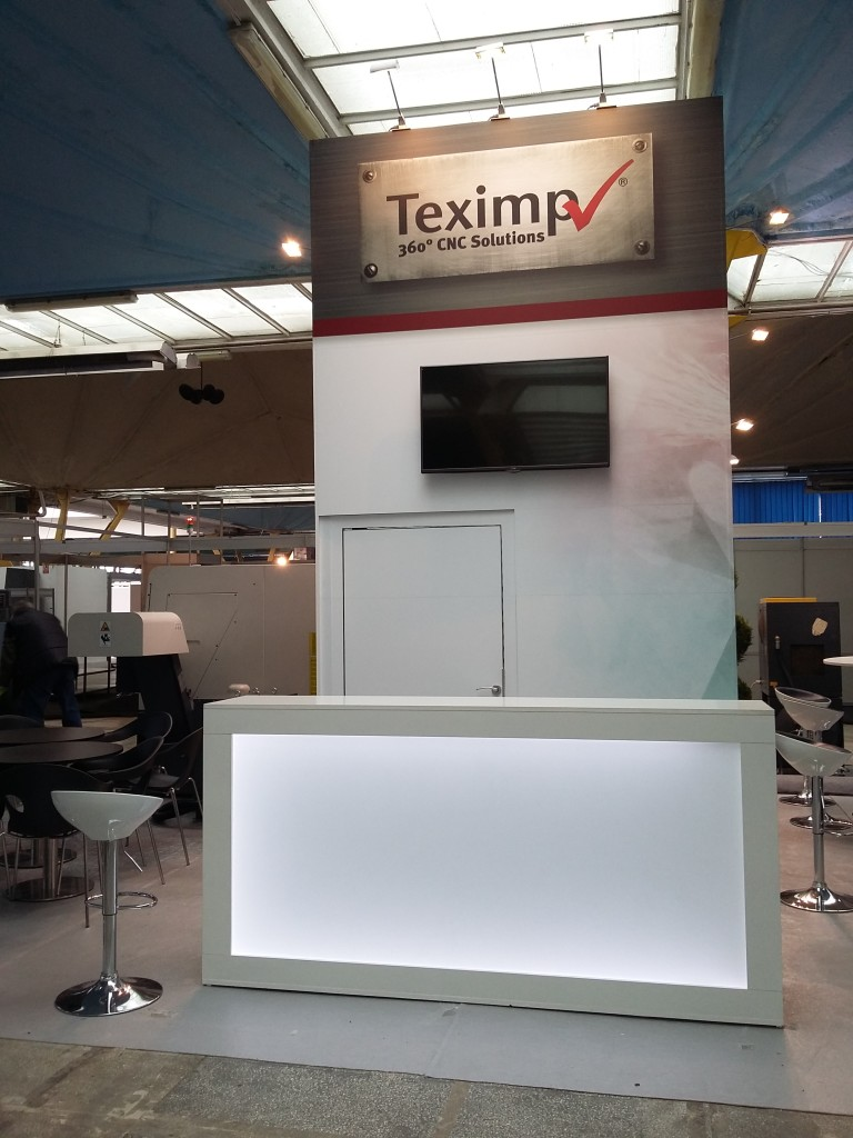 teximp_tit2