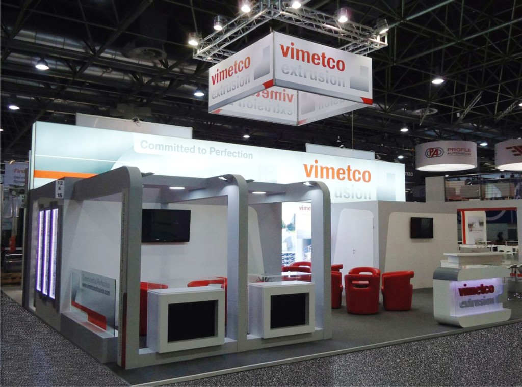 vimetco_aluminium3